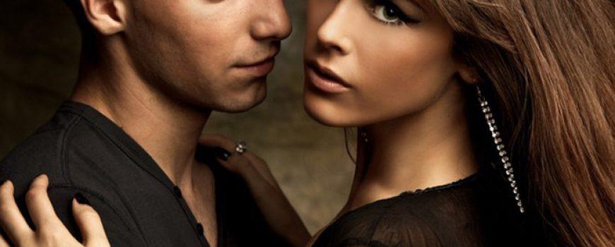 Emotivne pogodbe: Biramo li koga ćemo voleti?
