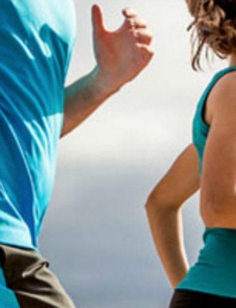 Forerunner 15: Sat za trčanje koji ćete obožavati
