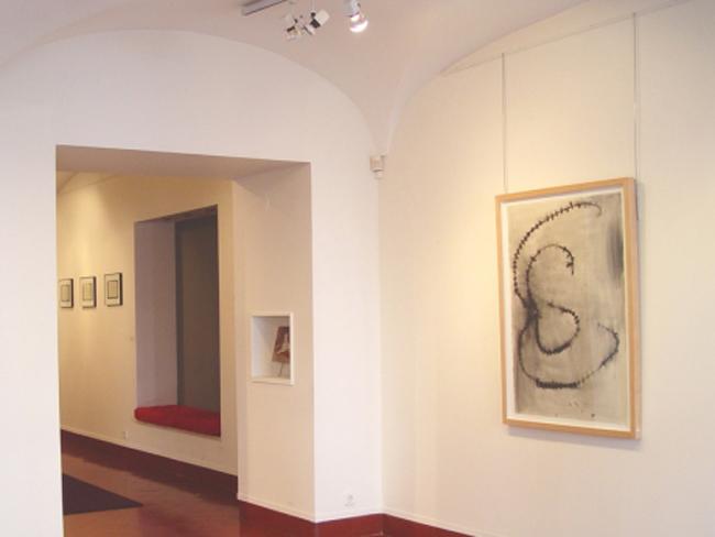 galeria2 Savremena umetnost: Pet muzeja koje bi trebalo posetiti u Lisabonu
