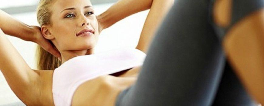 Nove navike: Nakon posla produži na trening