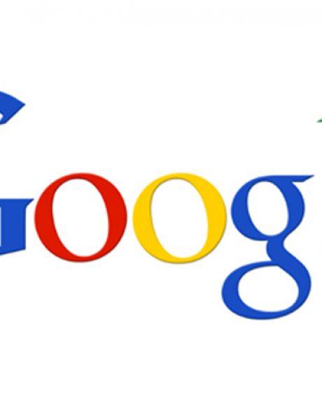 Google pretraživanje: 10 trikova kako da postanete ekspert