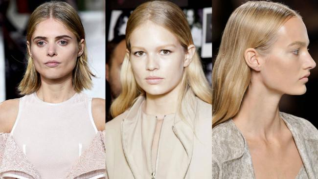 hbz ss2014 bty trends mixed textures lg Ne zaboravite: Šest letnjih beauty trendova