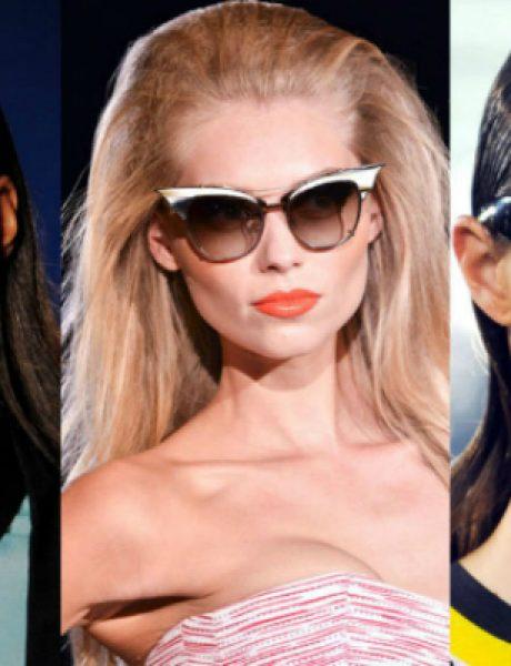 Ne zaboravite: Šest letnjih beauty trendova