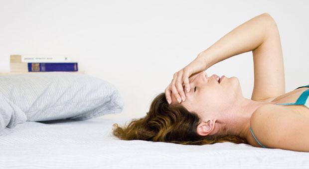 headaches orig master 1 Glavobolja: Činjenice koje niste znali