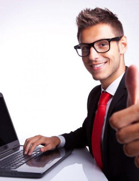 Uspeh i karijera: Tri stvari koje milioneri rade svaki dan
