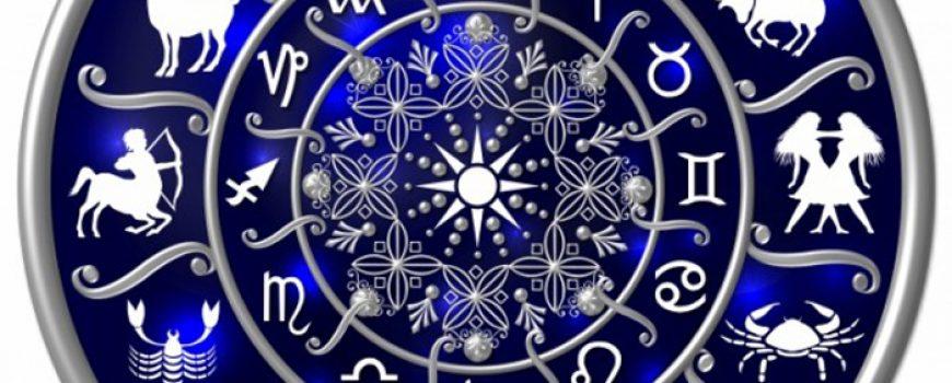 Horoskop: 26. jula – 2. avgusta