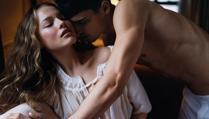 how to seduce a woman Oni vole nedostižne