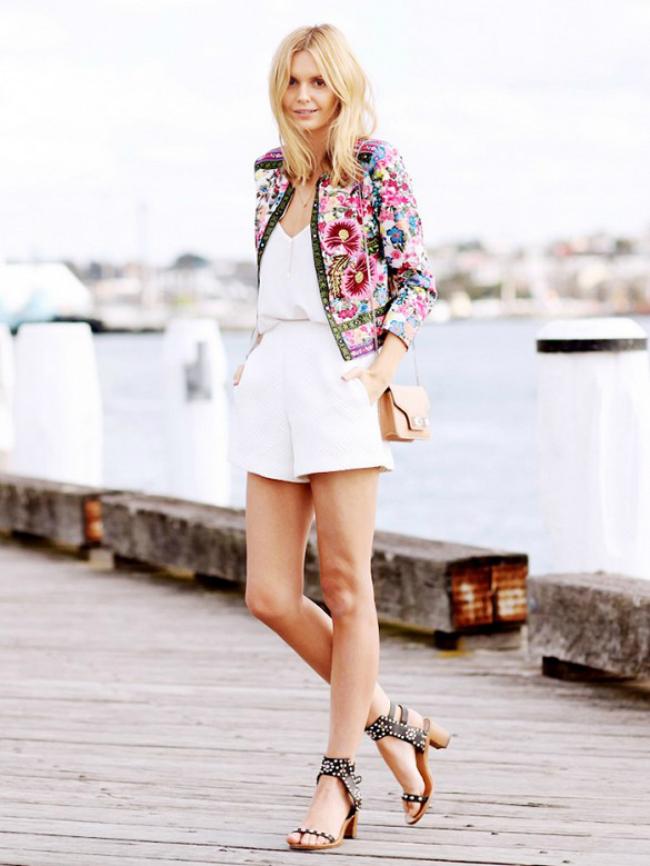juk Modni trendovi: 10 predloga za vikend u vašem stilu
