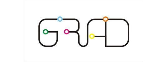 kc grad logo Kreativnost u Srbiji   letnja prodajna izložba