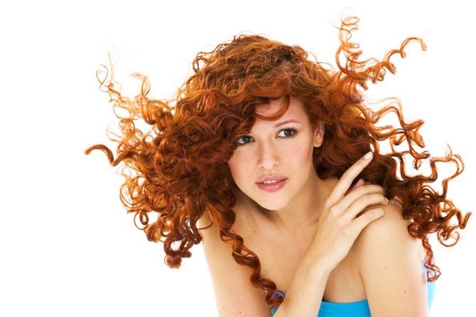 kosa za wannabe Kako raskinuti sa starim dosadnim hairstyle navikama
