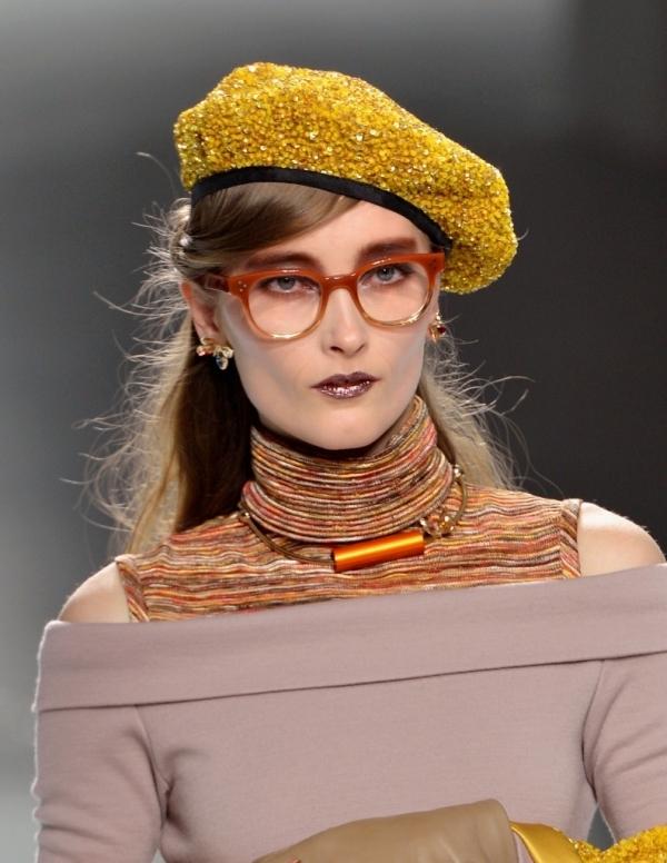l8wg7mcc Za svaki oblik lica: Popularni ramovi za naočare