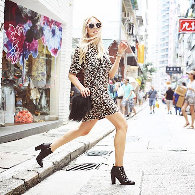 main.original.585x0 9 Pravo u lice: 23 znaka da živiš život modne blogerke