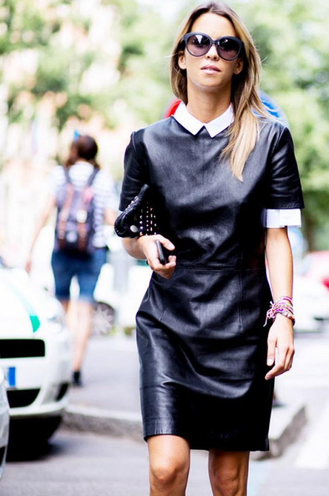 main4 Street Style: Deset modnih predloga za noćni izlazak