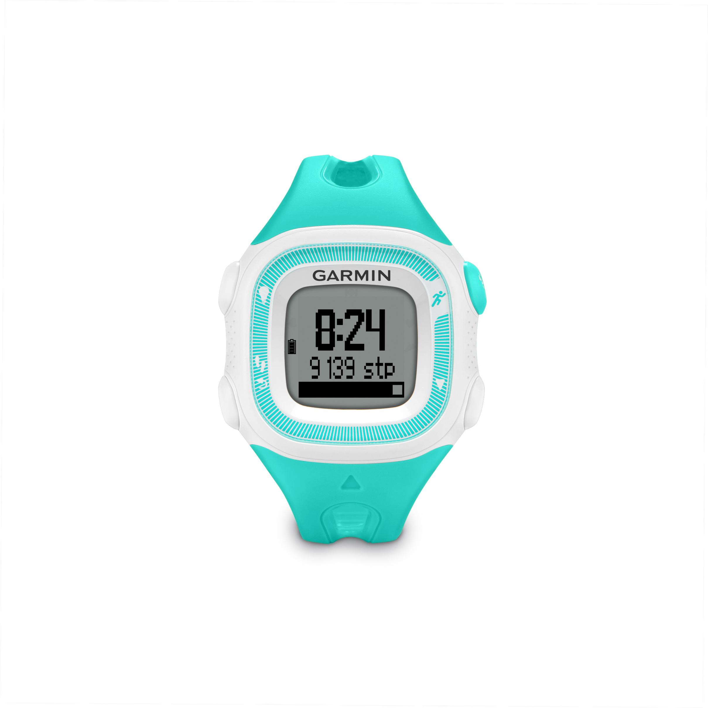 mg 03 lg Forerunner 15: Sat za trčanje koji ćete obožavati