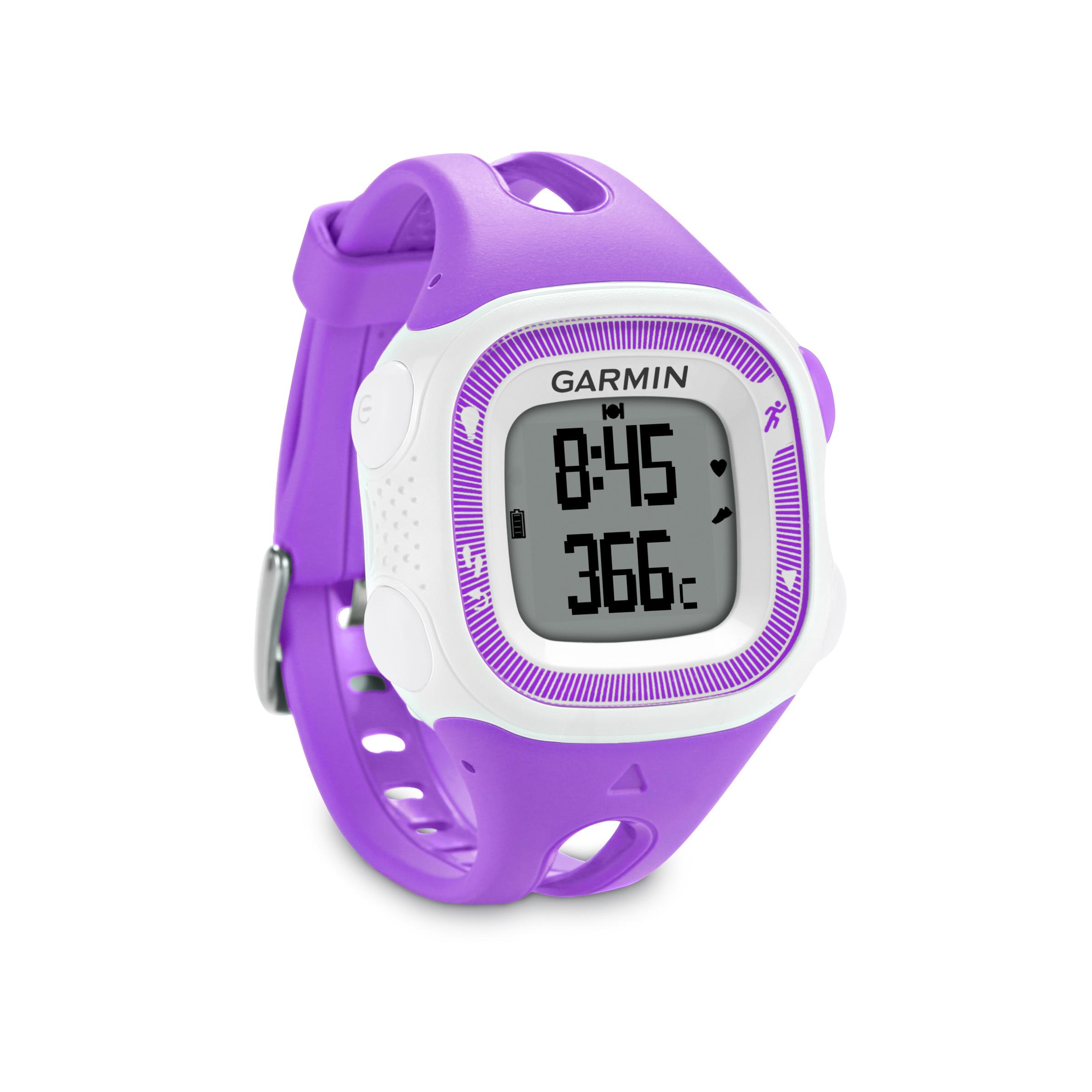 mg 06 lg Forerunner 15: Sat za trčanje koji ćete obožavati