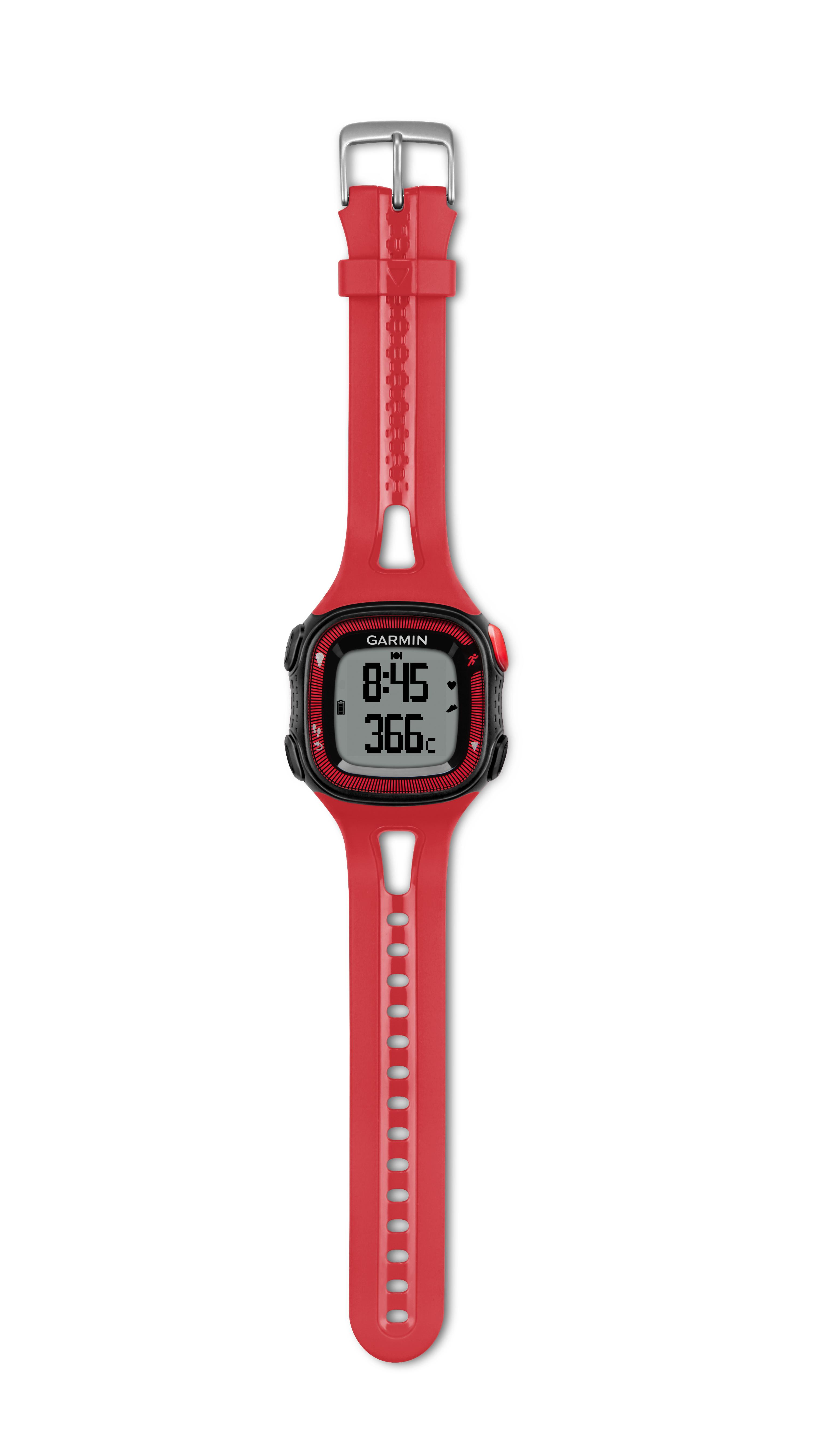 mg 07 lg Forerunner 15: Sat za trčanje koji ćete obožavati