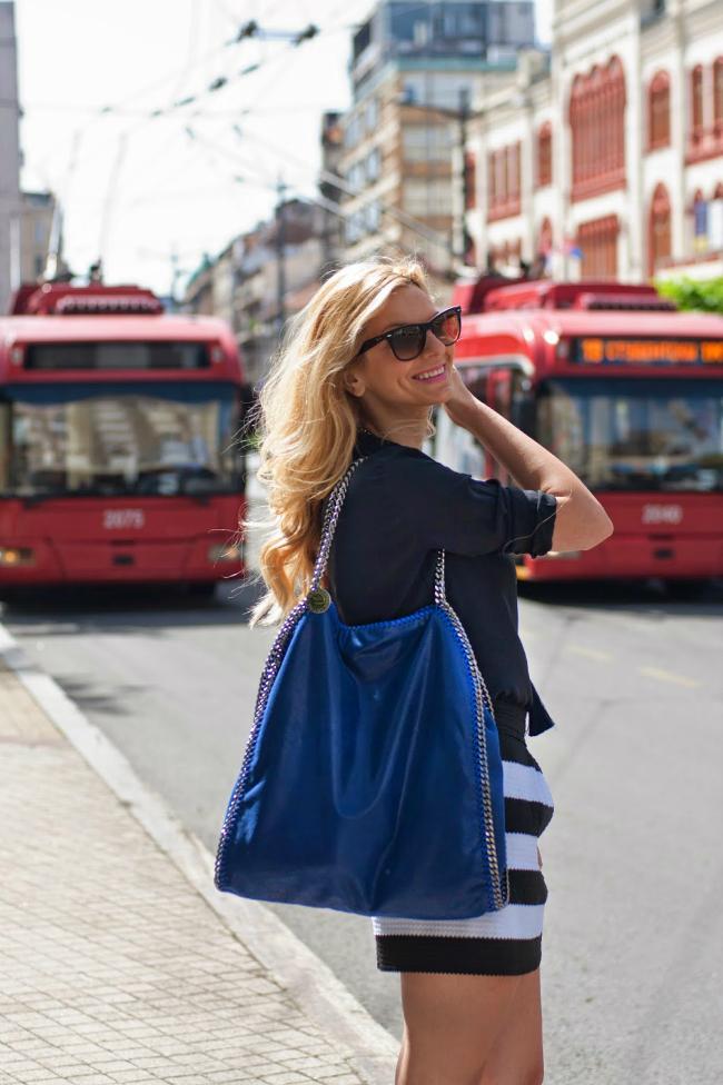 mina fashion affairs Modni blogovi: Najnoviji predlozi za leto