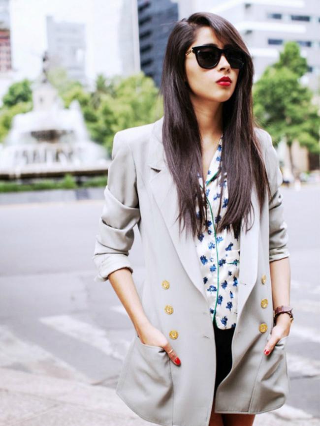 mnhh Modni trendovi: 10 predloga za vikend u vašem stilu