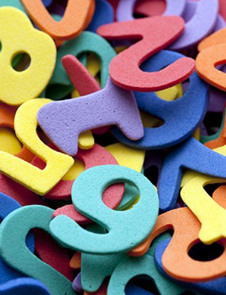Simbolika brojeva: Zamisli želju