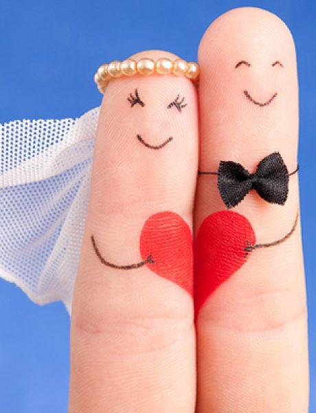Muška sorta tvrdog oraha: Tipovi za brak