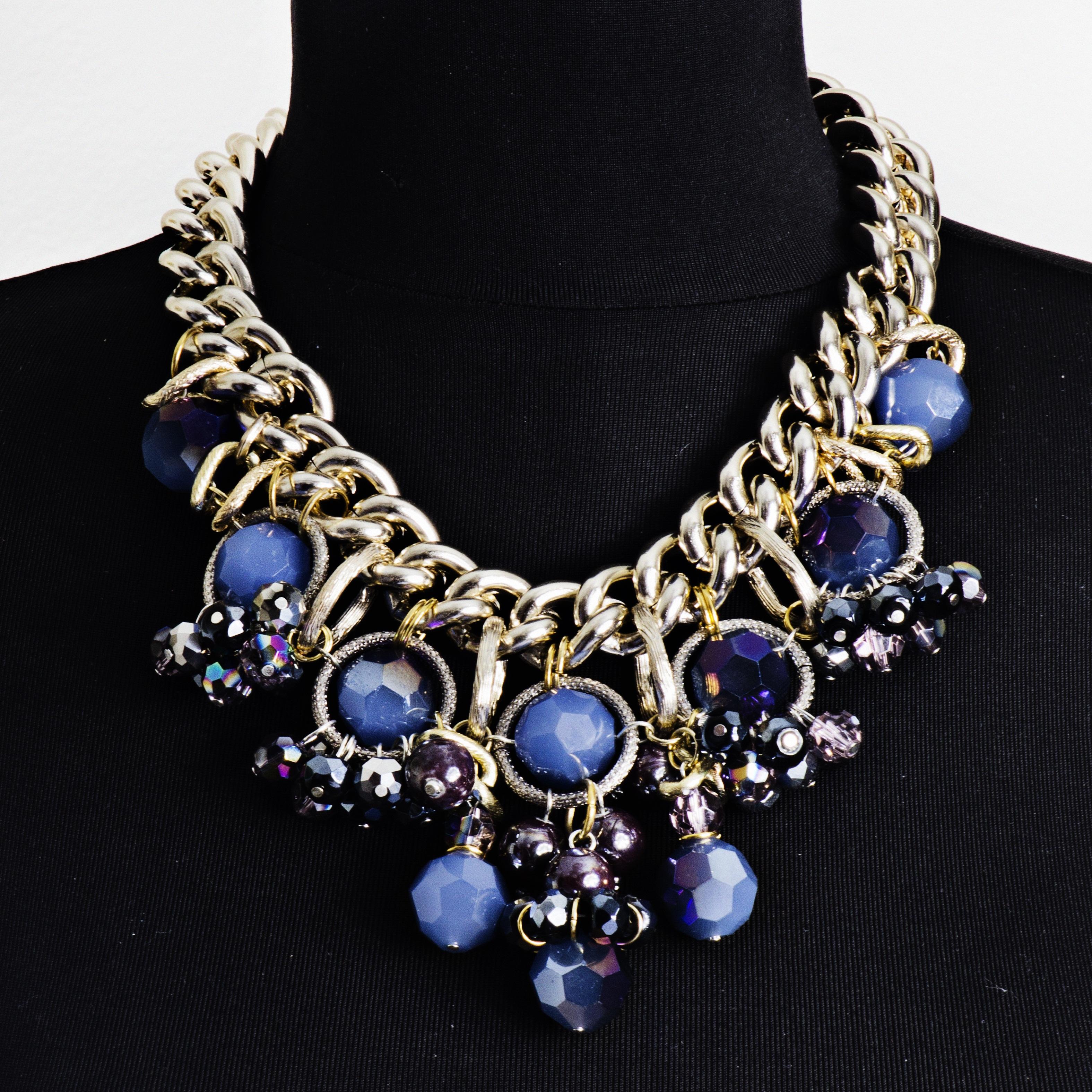 ogrlica harmony 10 Aksesoar dana: Ogrlica HelenaDia iz kolekcije Harmony