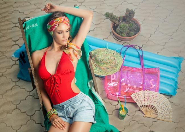 p.. s.. fashion 027 P....S....fashion: Trend i kvalitet po najpovoljnijim sniženim cenama