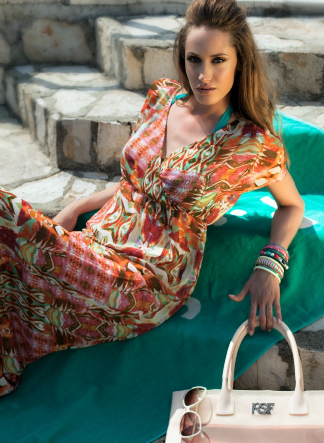 p.. s.. fashion 066 P....S....fashion: Trend i kvalitet po najpovoljnijim sniženim cenama