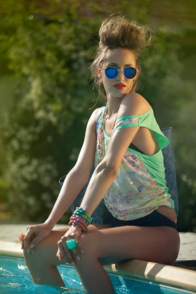p.. s.. fashion 099 P....S....fashion: Trend i kvalitet po najpovoljnijim sniženim cenama