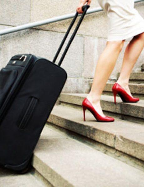 Put oko sveta: Stvari koje ne smete da zaboravite pre nego što odete na odmor