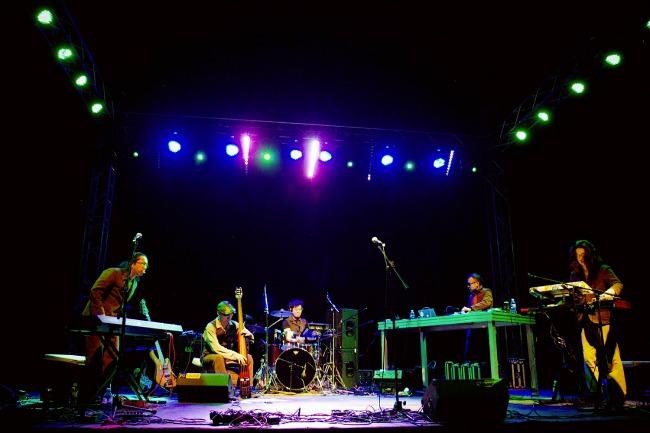 sans titre 14 resized Završen Southern Soul Festival 2014.