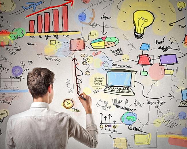 soa 2013 review 04 Kreativna industrija: Pet grešaka u karijeri koje prave kreativci