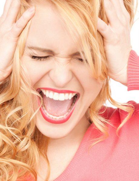 Loše raspoloženje: Šta nas to čini nesrećnima?