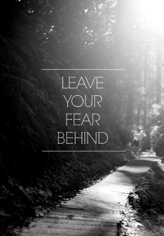 tumblr n8dahnoPQb1twdhtjo1 500 Pozitivna JA: Pet saveta da prevaziđete težak period u životu