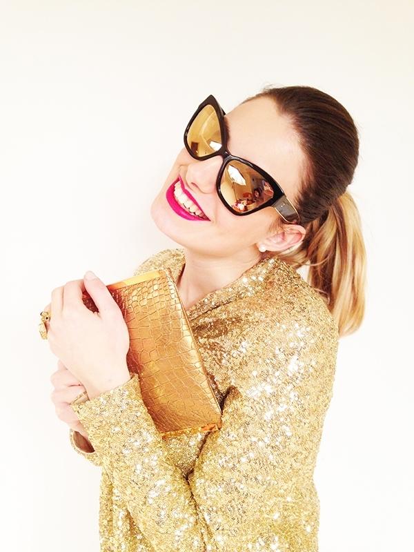 uk114w9l Za svaki oblik lica: Popularni ramovi za naočare