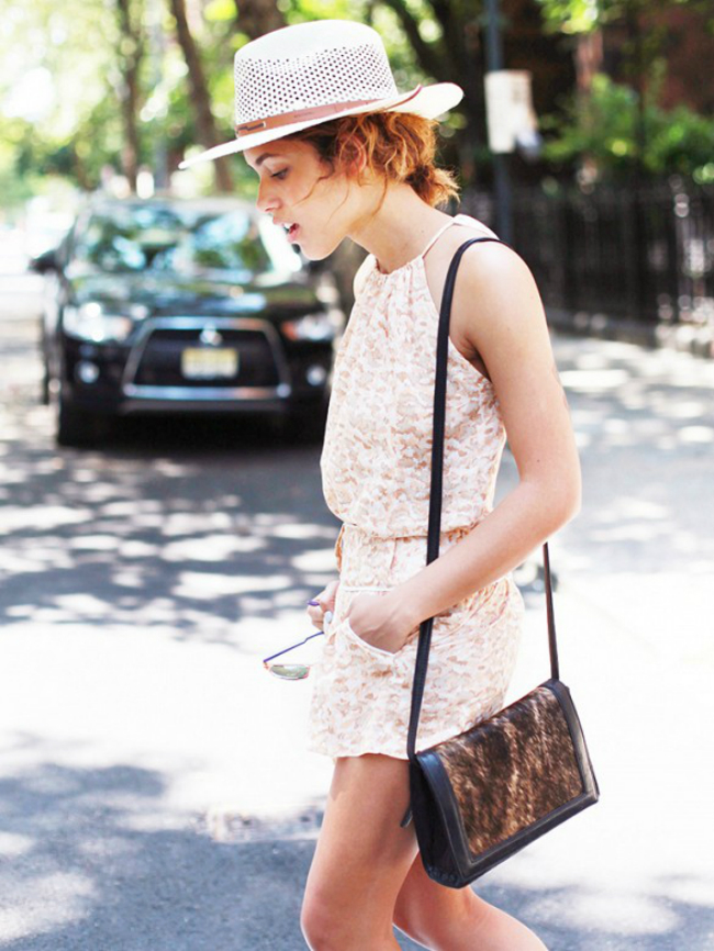 uujj Modni trendovi: 10 predloga za vikend u vašem stilu