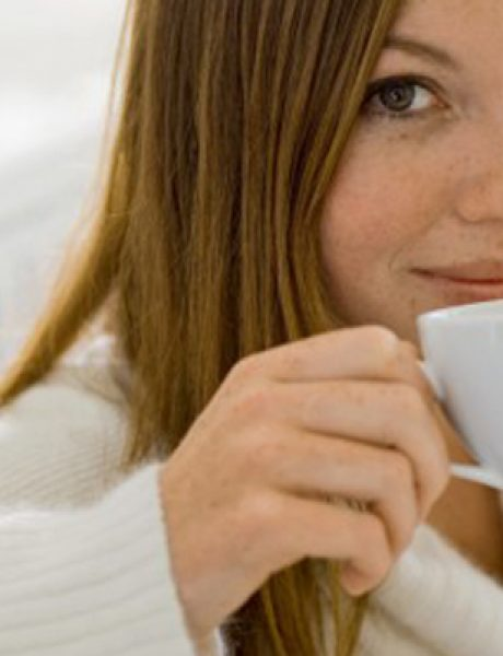 Koliko kalorija sadrži kafa?