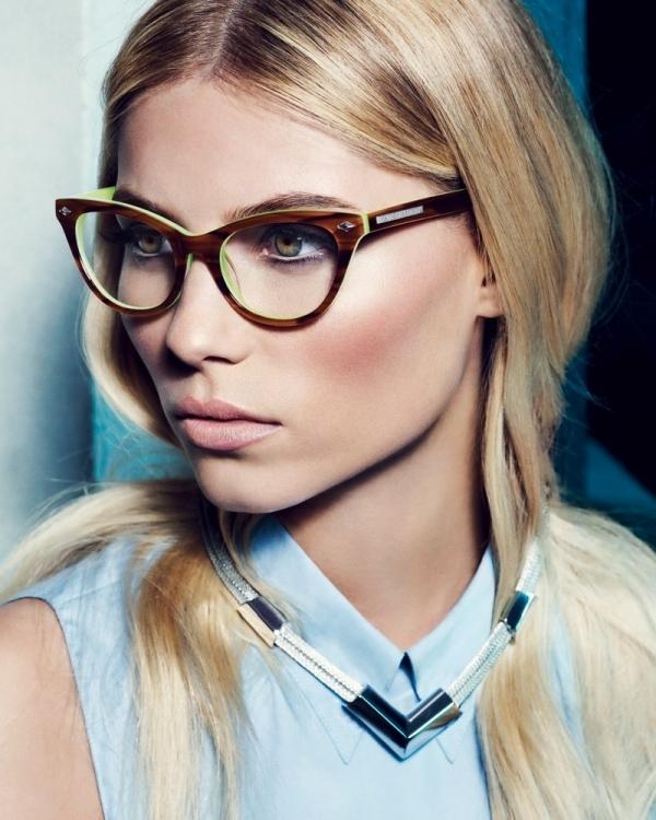 x48ofti0 Za svaki oblik lica: Popularni ramovi za naočare
