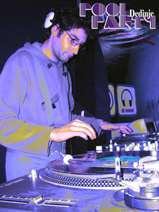 yak1psd  Wannabe intervju: DJ Alexander i DJ YAK