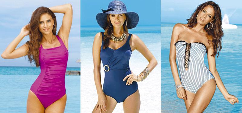 zp Kupaći kostim koji birate zavisi od meseca u kom ste rođene!
