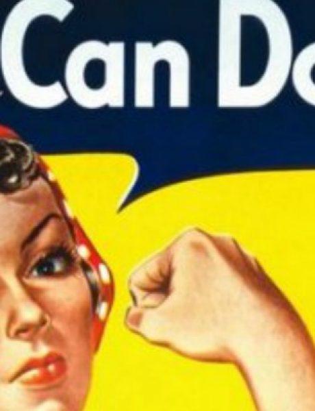 10 reklama koje su promenile svet