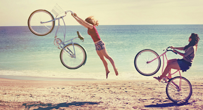 20 stvari o životu koje morate prihvatiti pre tridesete 20 stvari o životu koje morate prihvatiti pre tridesete