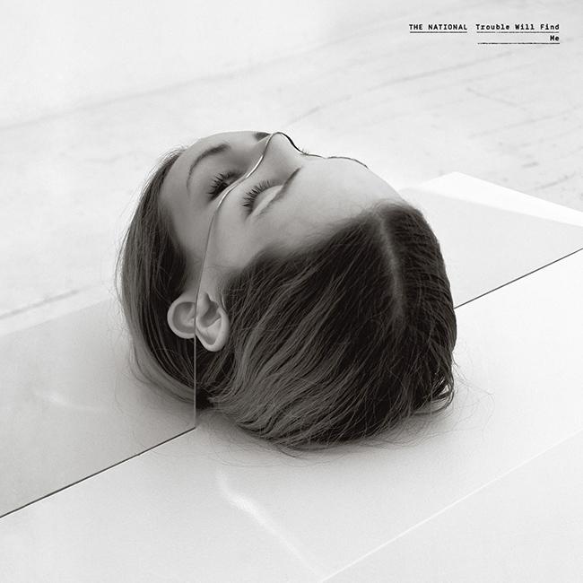 Album Trouble Will Find Me benda The National Tri u jedan: Film, album i knjiga za još kvalitetniji avgust!