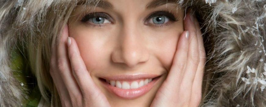 Tajna lepe i negovane kože: Hidratacija!