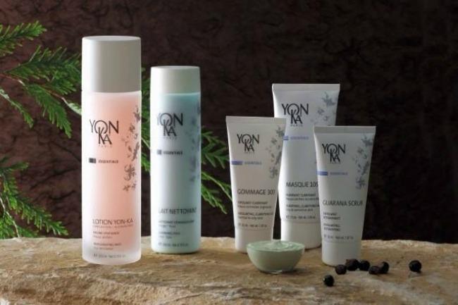 Aluna Yonka2 Tajna lepe i negovane kože: Hidratacija!