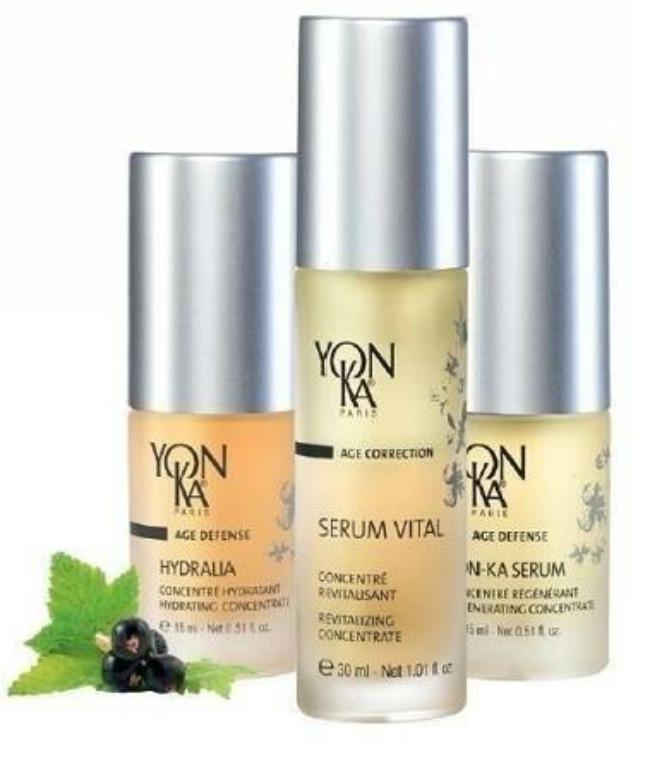 Aluna Yonka3 Tajna lepe i negovane kože: Hidratacija!