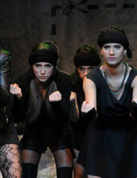 Audicija: Pozorište Dadov otvara vrata za nove članove