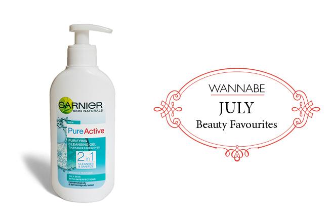 Beauty Favourites Jul 2014 5 July Beauty Favourites
