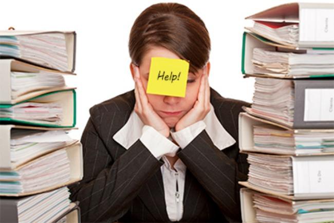 Business 1 Biznis svet: 4 znaka da ste prepametni za posao kojim se bavite