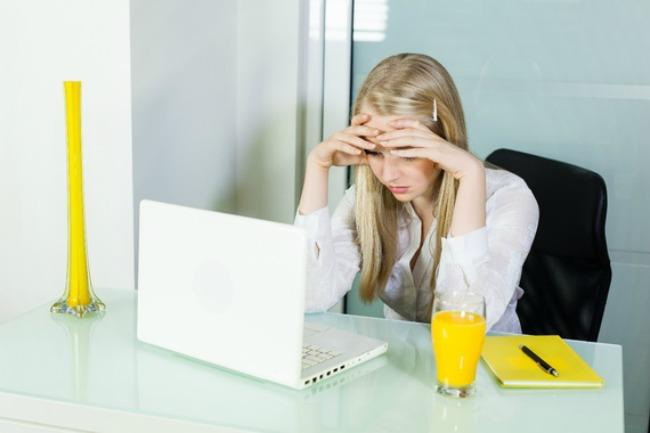Business 2 Biznis svet: 4 znaka da ste prepametni za posao kojim se bavite