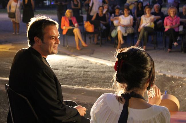 Festival koji će vas šokirati Procvetaj Šta je smešno3 Festival koji će vas šokirati: Procvetaj   Šta je smešno?!